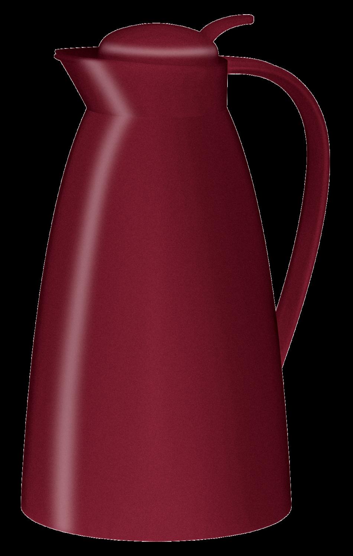 Alfi-Eco-Isolierkanne-1-0-L-Rubinrot